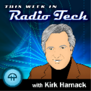 This Week in Radio Tech Video (small)