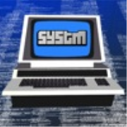 Systm (HD MP4 - 30fps)