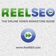 ReelSEO Online Video News