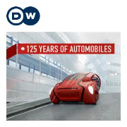 125 Years of Auto History | Video Podcast | Deutsche Welle