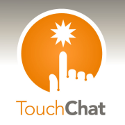 Silver Kite's TouchChat AAC Videos & Webinars