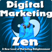 Digital Marketing Zen