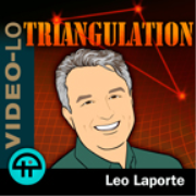 Triangulation 236: The Industries of the Future