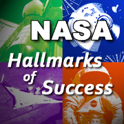 NASA Hallmarks of Success
