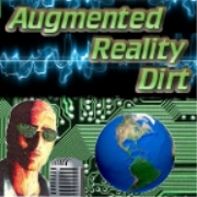 Augmented Reality Dirt