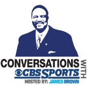 Conversations with CBS Sports