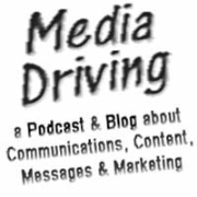 Media Driving with Jay Moonah