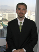 California Employment Law Podcast