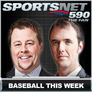 Baseball Central - May 9 - Thursday