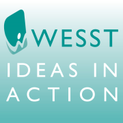 WESST Ideas in Action