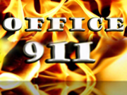 Office 911 (Audio) - Channel 9