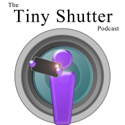 Tiny Shutter   An iPhone Photography Podcast
