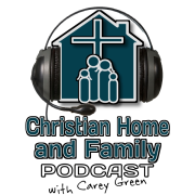 Christian Home and Family