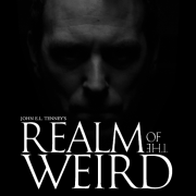 Realm of the Weird