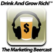 The Marketing Beercast