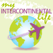 030 My Intercontinental Life – Interview with Cliff Ravenscraft