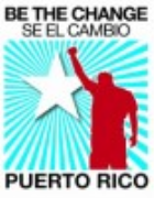 Be The Change Puerto Rico