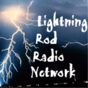 LightningRod Radio Network