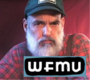 Miracle Nutrition with Hearty White   WFMU