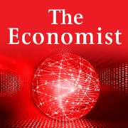 The Economist: Your podcast selection