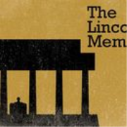 American Icons: The Lincoln Memorial