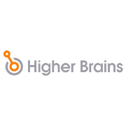Higher Brains Business & Technology Podcast