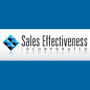 Sales Excellence Podcasts