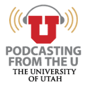 Podcasting from the University of Utah | Business & Entrepreneurship RSS Feed