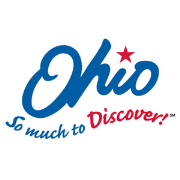 Discover Ohio Industry News