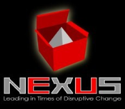 Nexus 2007: Leading In Times of Disruptive Change