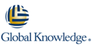 Global Knowledge Podcast Resource