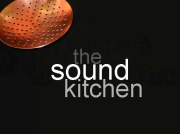RFI - The Club 9516 Sound Kitchen