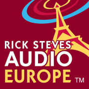 Rick Steves' Italy (Venice, Florence, Rome)