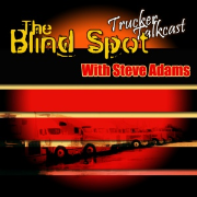 The Blind Spot : A Truckers Talk show