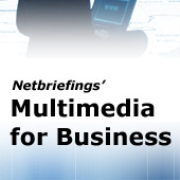 Multimedia for Business