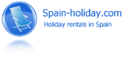 Spain-holiday videos