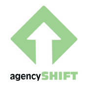 agencySHIFT | Gettin' Mobile