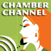 Chamber Channel Podcasts