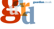 guardian.co.uk