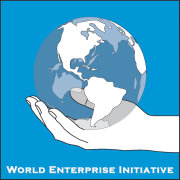 World Enterprise Initiative