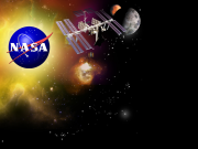 NASA's Spitzer Science Center and Infrared Processing and Analysis Center