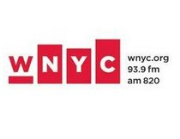 Public Radio International/WNYC
