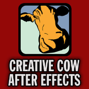 CreativeCOW.net Team