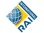 RAI - RAI International