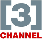 [3]CHANNEL©