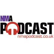 NMA Podcast