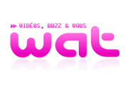 contact@wat.tv (Equipe Editoriale)