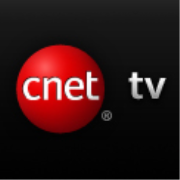 CnetTV.fr - CNET NETWORKS France