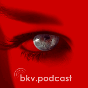 BKV PodCasts - Information about Direct Advertising