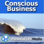 Duplicate of Conscious Business